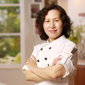 Chef Ma