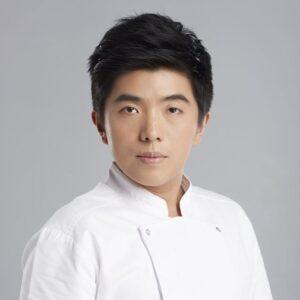 Chef Ton