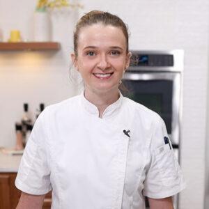 Chef Eve