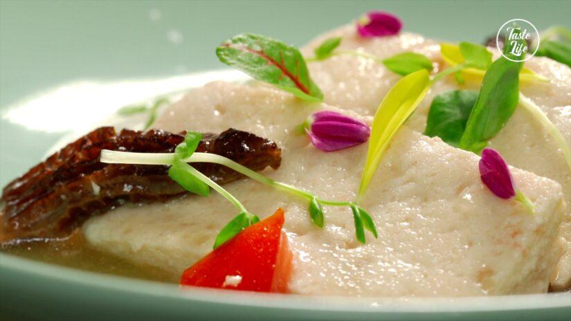 Furong Chicken