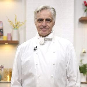 David Giani