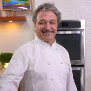 Alessandro Serni
